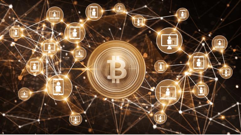 débuter en cryptomonnaie en achetant ses premiers bitcoin